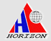 Horizon one of the suppliers, fabricators and installers of Aluminum and Glass work in U.A.E. and Egypt